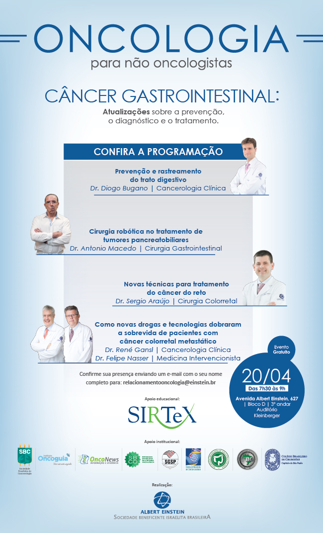 16179_oncologia-para-nao-oncologista_email