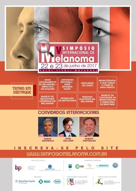 cartaz-melanoma