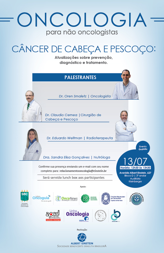 16628_oncologia-para-nao-oncologista_email_b-1