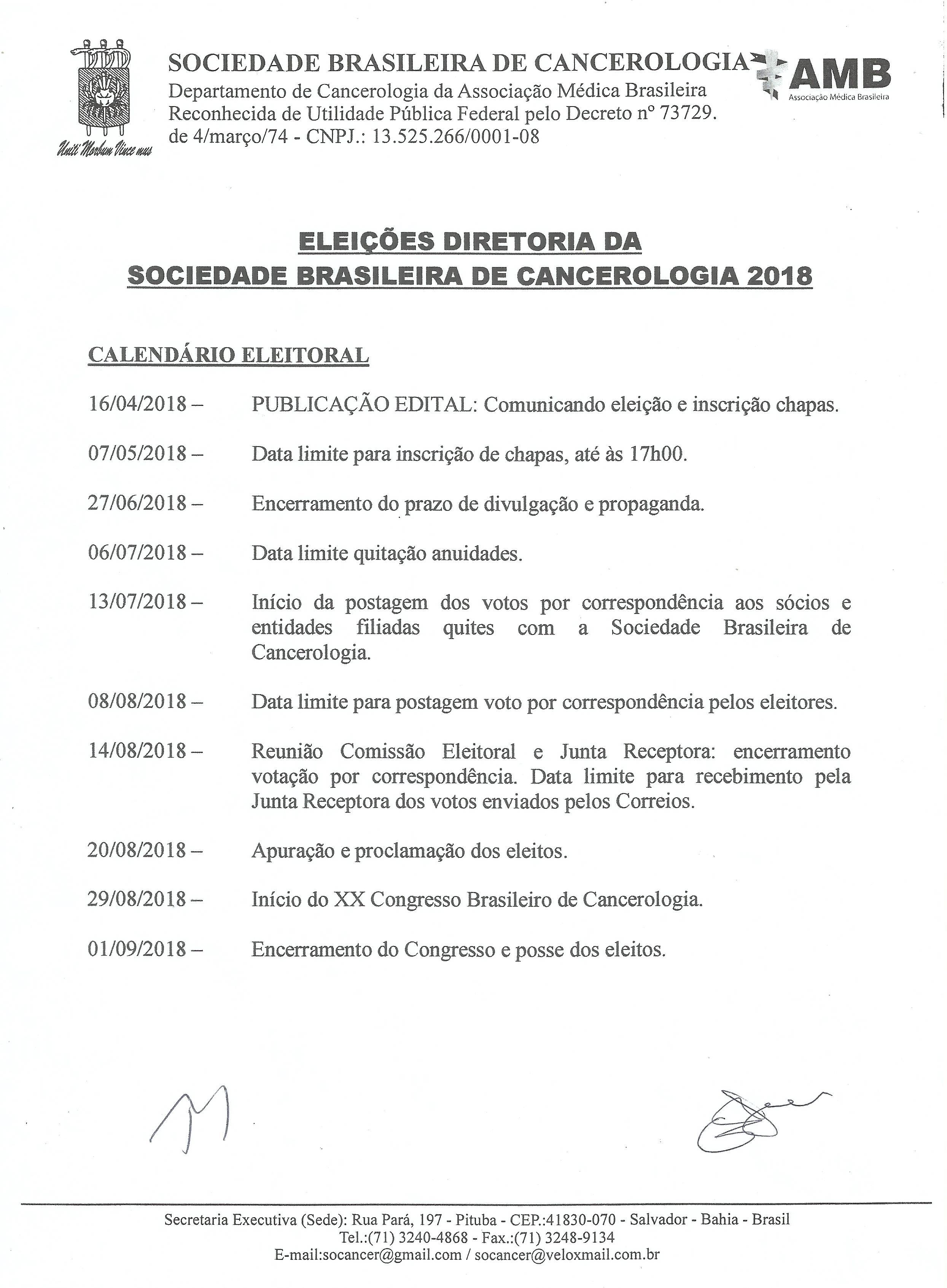 calendario-eleitoral-2018