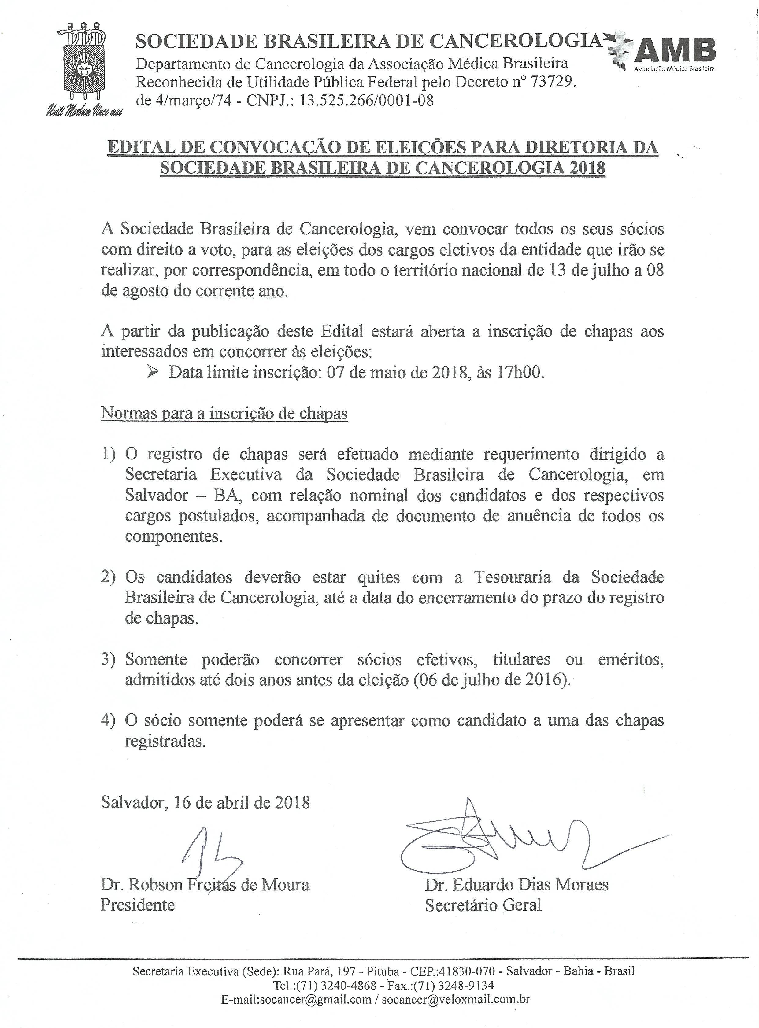 edital-convocacao-2018