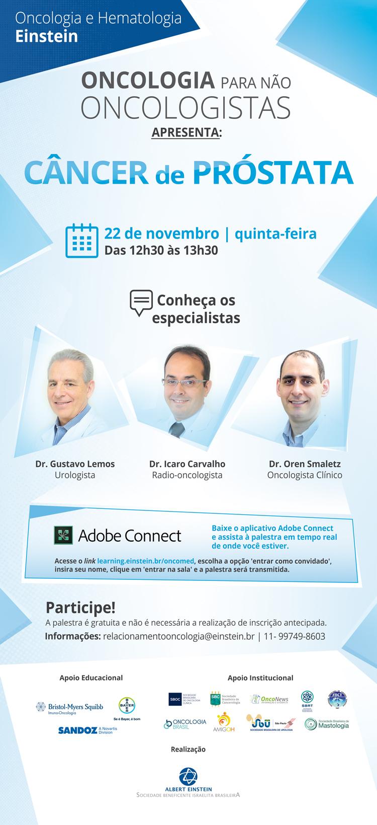 sc1_emkt_cancer_de_prostata_oncologia_para_nao_oncologistas