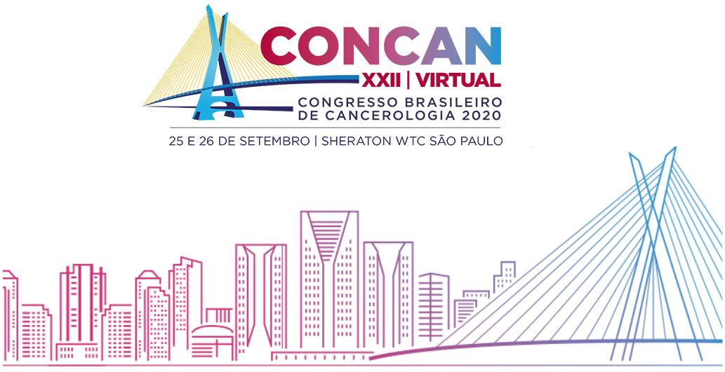 Banner-para-o-site-do-CONCAN-e1601305253386