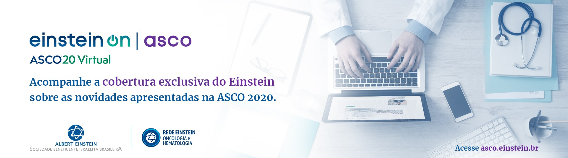 asco-BANNER-SBC-min